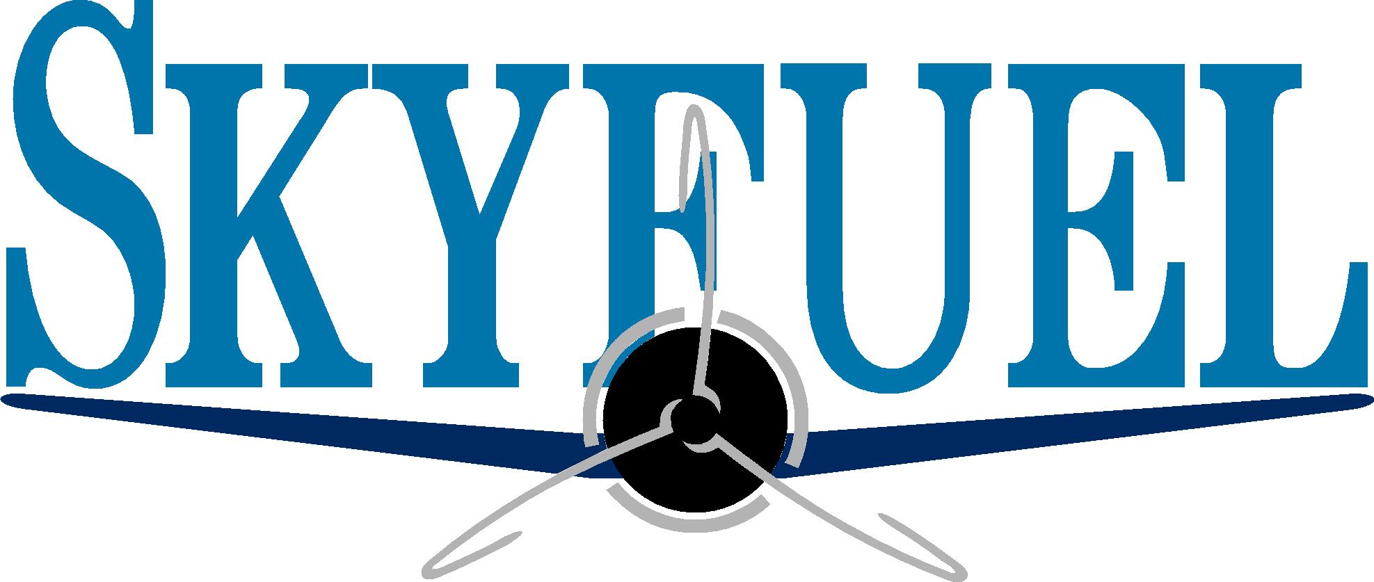 Skyfuel