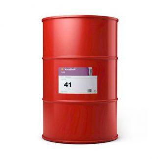 Aeroshell Fluid 41 Drum